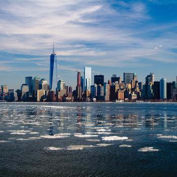 new-york-668616_1280.jpg