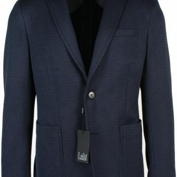 LAB PALZILERI Jacket