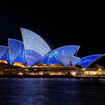 Secretary needed in Sydney