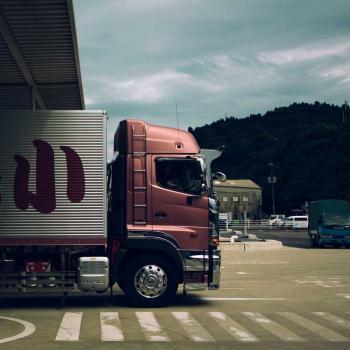 Trucksic is hiring 2 talented drivers