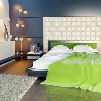 3 Rooms Manhattan