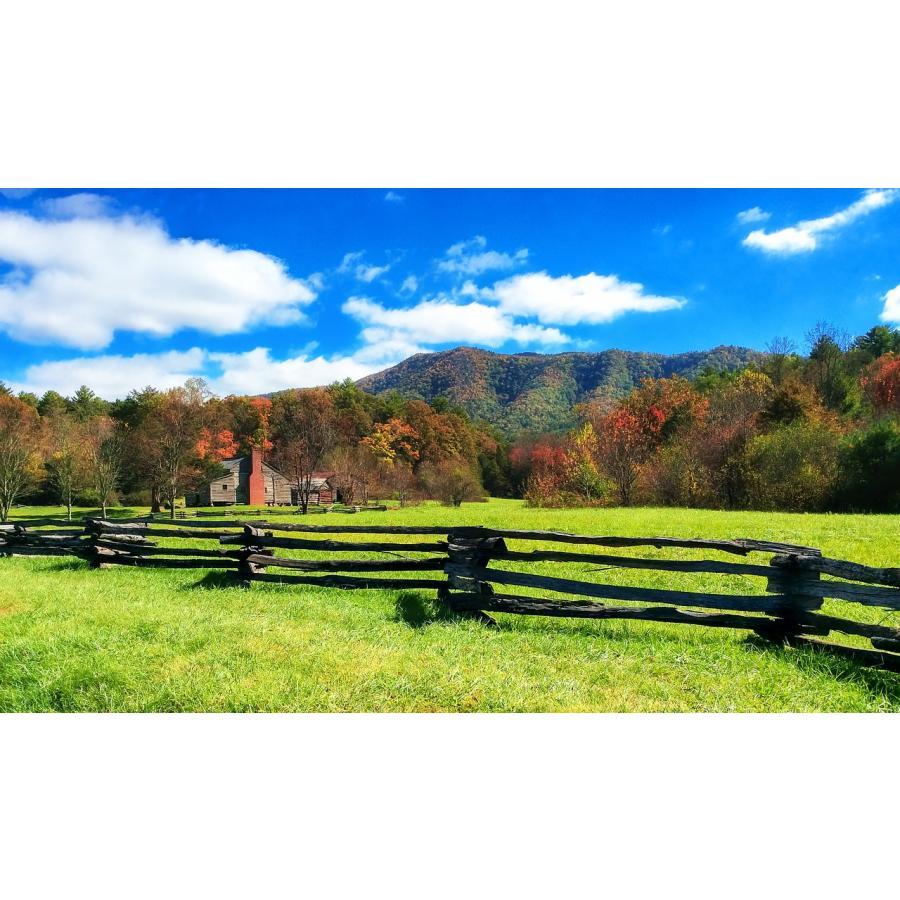 homestead-780767_1280.jpg