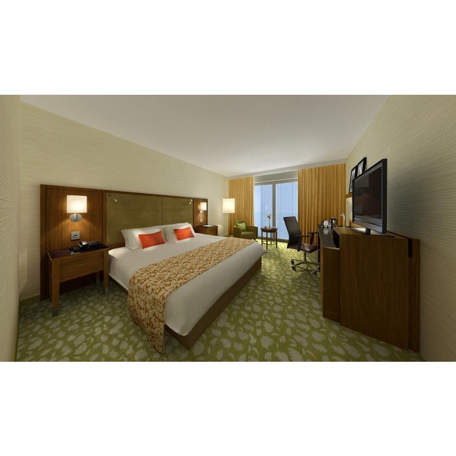 interior-1026442_1280.jpg