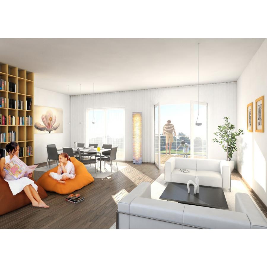 interior-1026446_1280.jpg