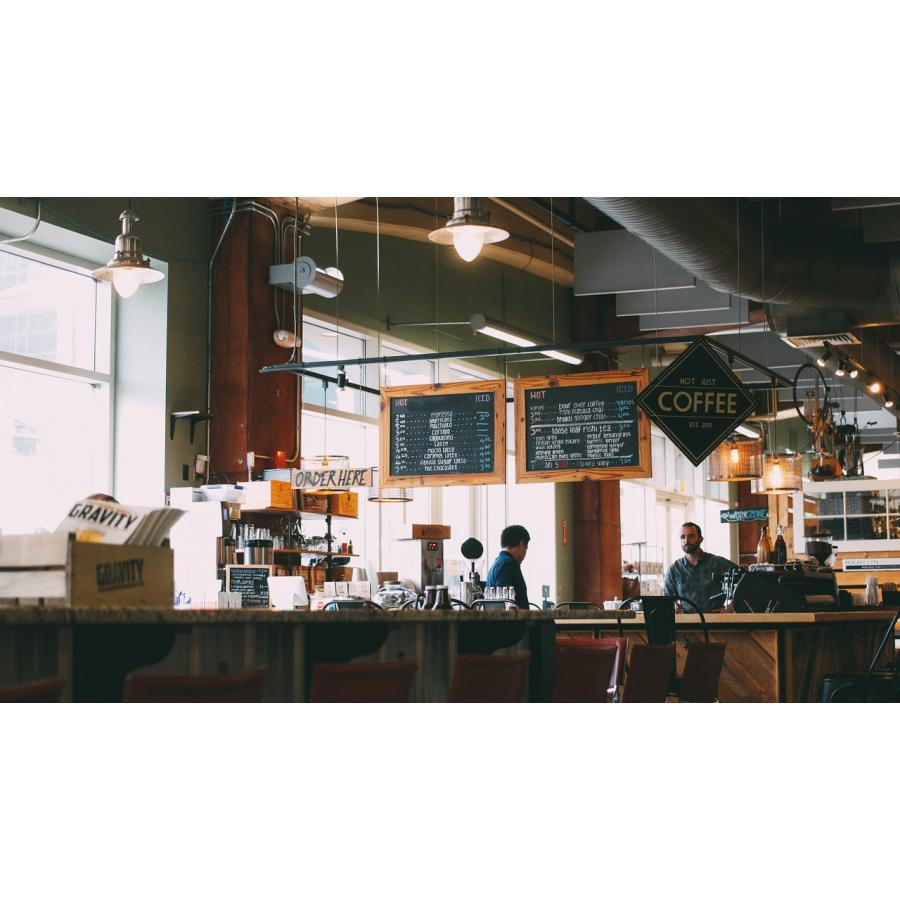 cafe-984275_1280.jpg