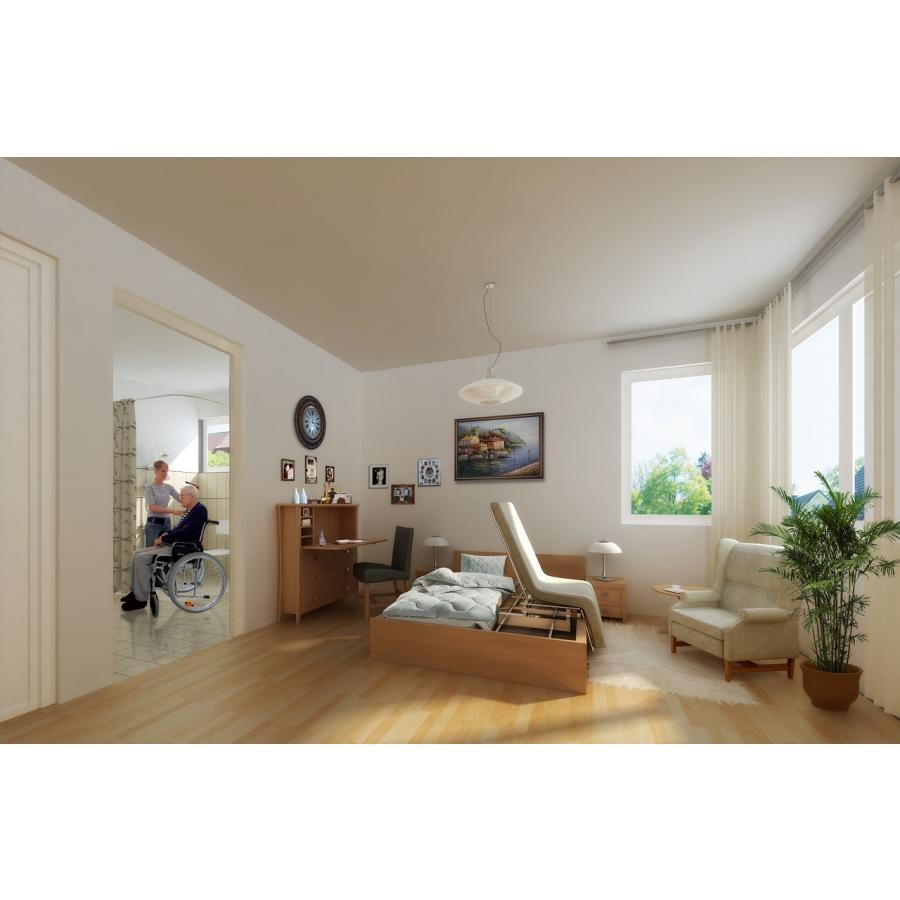 interior-1026444_1280.jpg